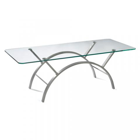 Table EVA