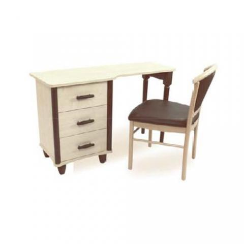 Mobilier ambiance SAGNERONDE