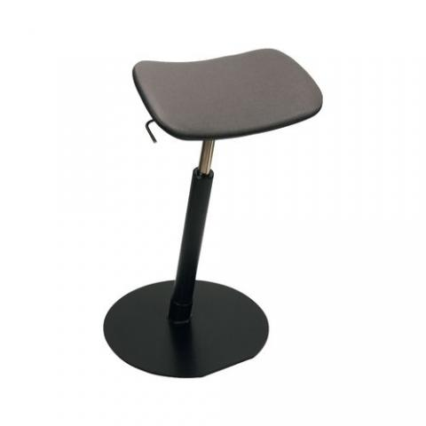 Tabouret position debout anti-fatigue 42TN1