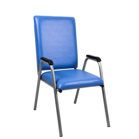 Fauteuil injection ECOVAC